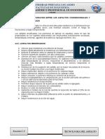 monografia-de-asfalto-convensional