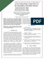 Informe Final - Lab Maquinas 1 (1).pdf