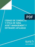 Codigo_Conducta_Etica_SUAM_Ent_Afiliadas_Mexico_022019