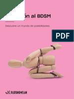 Guia_de_iniciacion_al_BDSM.pdf