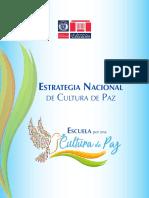 Estrategia-Nacional-de-Cultura-de-paz