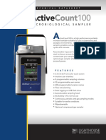 Datasheet_ActiveCount100_4
