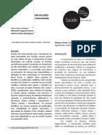 Treinamento fisico com oclusao.pdf