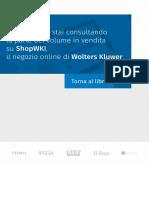 rivista di diritto processuale pdf.pdf