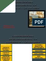 literaturadeldescubrimientolaconquistaylacolonia-150217211832-conversion-gate02 (1)(1)-convertido
