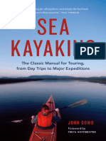 Sea Kayaking_ The Classic Manual for Touring, from Day Trips to Major Expeditions.pdf