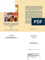Noile_teorii_etnografice_si_conceptul_de.pdf