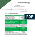 CUARTO_PARCIAL_EXAMENES.docx