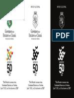 logos do governo-lei vertical