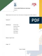 EA2_circuito_de_estacionamiento_y_direccionales