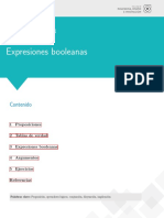 3rpjDWXmDhxaB4Vt_0HecIG8CPsYTiYni-lectura-20-fundamental-201.pdf