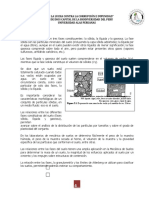 mecanica de suelos (1)