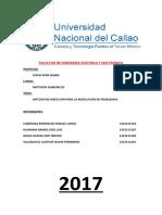 381464320-NUEMERICOS-5-1-5-14.docx