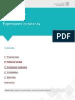 lectura de logica algoritmica.pdf