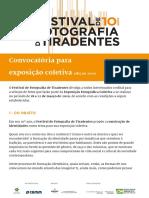 ftp_10_regulamento-convocatoria-coletiva-2020
