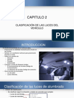 CAP2_PART 1