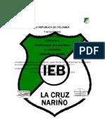 LA REPUBLICA DE COLOMBIA.docx