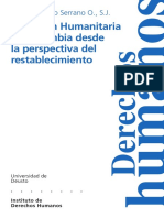 Serrano, Jorge Eduardo - Acción Humanitaria de Emergencia (1).pdf