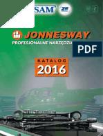 katalog_jonnesway_2016_www.pdf