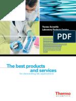 Thermo_Scientific_Liquid_Handling.pdf