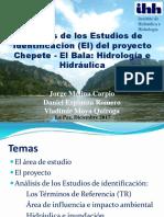 01 Análisis de los Estudios  de Identificación.pdf