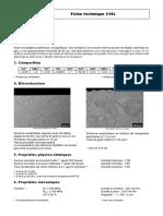 FicheTechnique_316L.pdf