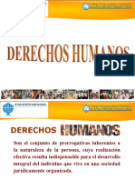 derechos-humanos (actualizado)
