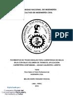 vasquez_cm.pdf