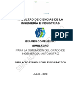 Simulacro_Examen_Complexivo_Práctico_Automotriz_1
