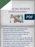 HIGIENE DEL PACIENTE 10.ppt