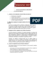 Evaluacion GP MODULO I (1)