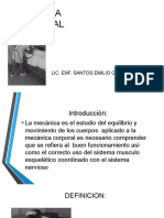 MECANICA CORPORAL 2.pptx