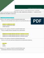 2 PARCIAL CARDIO CORRIGIDO POR MARCELO.docx