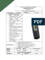 Informe FASE II-21