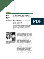 Café Concert.pdf