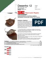 DES12 UT10 x AM 2019-2020