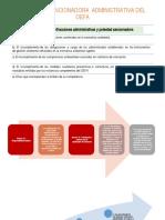 DERECHO-AMBIENTAL-PARTE-II (1)