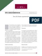 Disenos de Experimentales_FUNDAM_CONCEPTOS.pdf