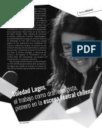 El trabajo como dramaturgista- Revista Conjunto.pdf