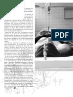 Receptividad activa, periférico de objetos- Revista Conjunto