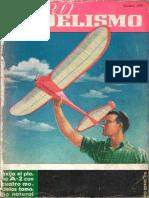 10AeroModelismo_October_1949.pdf
