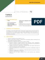 MAGM.1402.220.1.T2.docx