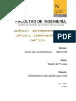 414489782-Facultad-de-Ingenieria-Gestion-de-Procesos-T2.docx