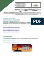 GUIA I FILOSOFIA 11°  II TRIMESTRE J.G.2020.docx