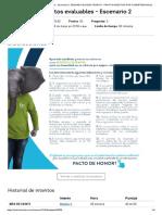 Actividad de puntos evaluables - Escenario 2_ SEGUNDO BLOQUE-TEORICO - PRACTICO_GESTION POR COMPETENCIAS-[GRUPO4]