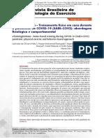 Marzo covid pt.pdf.pdf