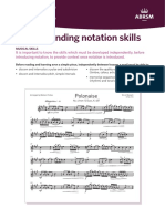 CM4-Independent-Learning-Part2.pdf