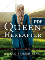 Queen Hereafter by Susan Fraser King - Excerpt