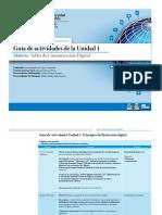 guiaactividades. Taller de comunicación Digital.pdf