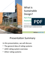 sustainable design principles 5